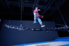 Η Sony ανακοινώνει νέες διευρυμένες δυνατότητες για πολλαπλές λήψεις με τη RX0 Compact φωτογραφική μηχανή