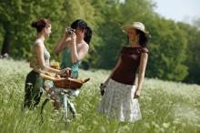 LEIPZIG …augenKLICKmal!: Startschuss für Leipzigs größten Fotowettbewerb