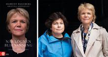 Ny bok visar att KI mörkar om Macchiarini-utredningen