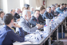 New European Platform to tackle undeclared work