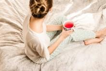 Fire gode råd til en god morgenrutine