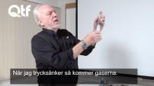 QTF lanserar videoserie för att förklara vanliga tekniska frågor inom VVS-branschen 🤓
