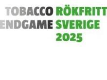 Nu fortsätter svenskt Tobacco Endgame