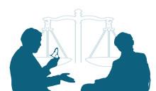 Några praktiska råd för hur man genomför en LVU-förhandling