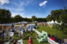 Arla Food Fest vinder grøn pris – igen