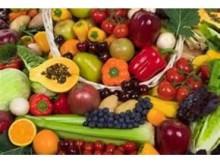 Asia-Pacific Natural Food Antioxidants Market Report 2017