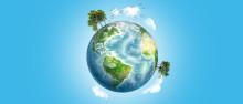 10 nemme måder at hjælpe miljøet på