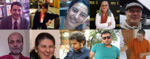 Absurda anklagelser mot människorättsförsvarare hårt slag mot rättigheter i Turkiet