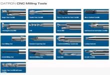 Har ni rätt verktyg för er applikation?