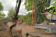 Rototilt takes automation to another level