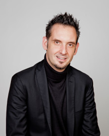 Yann Duclot
