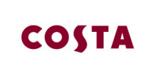 Costa introduces new Global Talent Director