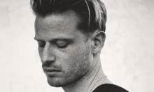 Sjælfuld viking kombinerer alternativ pop med rå vokal