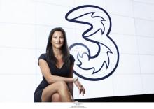 Matylda Lovenvall interim chef för B2B