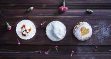 5 anledningar till att ost är bättre än en dejt på Alla Hjärtans dag