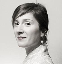 Emma Shanley