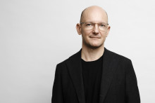 Bonnier Books åbner forlag i Danmark