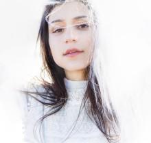 Laleh sätter färg på vintermörkret med tre stora konserter