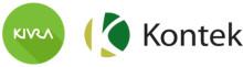 Kivra och Kontek i samarbete om digital lönehantering