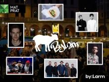 Velkommen til ByLam 2017