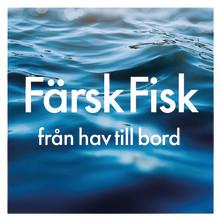 Säkra tillgången på skånsk färsk fisk från Östersjön