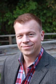 Eaton satsar stort på kundsupport i Sverige