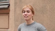 Prisbelönad journalist ny politisk strateg på Företagarna