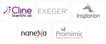 Här är företagen som slåss om titeln Årets nanoföretag 2015!