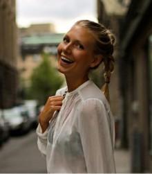 Sofie Stenmark