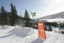 SkiStar Åre: Decisive World Cup event in Åre, 12-13 March