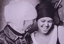ÄLSKADE BARN - om föräldraskap i nytt land i Almedalen