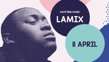 Connexion Rap West ska bygga sammanhållning och talanger