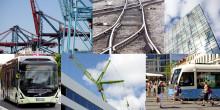 Tio stora utmaningar för Göteborg