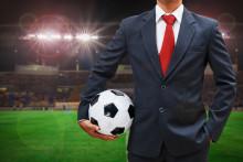 Liverpool FC Champions League Success So Far Provokes Comments From Entrepreneur