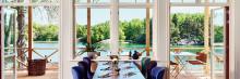 Smådalarö Gård är nya medlemmar i Countryside Hotels