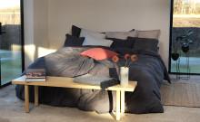 Inred ditt sovrum optimalt