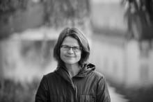 Kära mamma - Anna Ehn skriver om svårighet att bli gravid