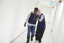 Heltidsarbete ska bli norm inom Skellefteå kommun