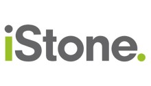 inRiver and iStone partner to enhance solutions for B2B e-commerce