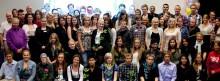 Kick off för Värmdö Ungdomsparlament 2012