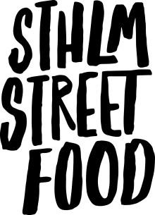 Stockholmsmässan arrangerar matfestival i Kungsträdgården