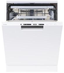 En diskmaskin för det nya köket!