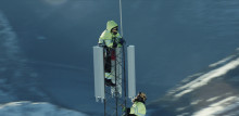 Mobilpuls: Rekordrask 4G+ i 365 kommuner