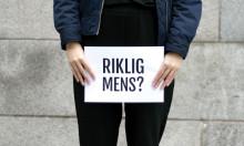 Mensmodeller sökes till Almedalen! – Alla kvinnor 20-45 år välkomnas att söka