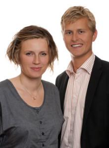 GävleDala Designlab stärker regionens företag