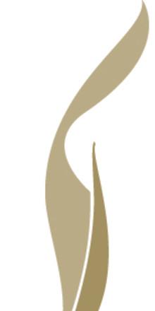 Viasat prisas i European Excellence Awards