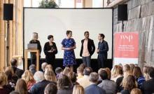 Social hållbarhet kräver mer långsiktig planering