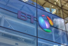 BT Group contributes £22.8bn to the UK economy