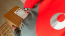 Posten skal fremover