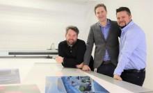 PS Press med nye krefter fra Canon! Det gir lojale kunder og nye muligheter
